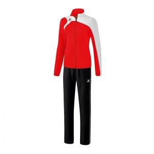 erima-club-1900-2-0-praesi-anzug-damen-rot-women-sportanzug-teamausstattung-mannschaft-teamswear-frauen-1010720-1100706.png