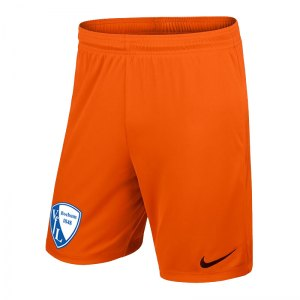 nike-vfl-bochum-short-3rd-kids-2017-2018-orange-f815-fanartikel-bundesliga-bekleidung-training-teamsport-mannschaft-vflb725989.jpg