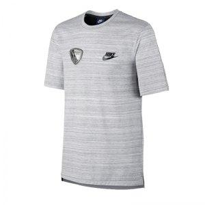 nike-vfl-bochum-t-shirt-weiss-f100-fanartikel-bundesliga-bekleidung-training-teamsport-mannshcaft-vflb837010.jpg