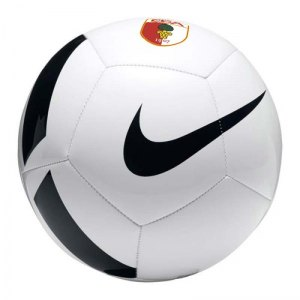nike-fc-augsburg-trainingsball-weiss-schwarz-f100-fussball-fussballtraining-football-fanball-fcasc3166.jpg