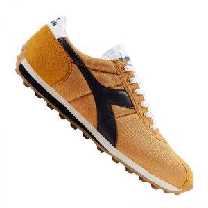 diadora-sirio-sneaker-gold-f25134-lifestyle-allday-gemuetlich-outfit-style-lebensgefuehl-501172297.jpg