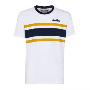 diadora-t-shirt-tee-sl-weiss-blau-c7011-jersey-lifestyle-streetwear-bekleidung-502172258.jpg