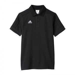 adidas-tiro-17-poloshirt-kids-schwarz-grau-polo-teamsport-tiro-17-kinder-children-kids-ay2957.jpg