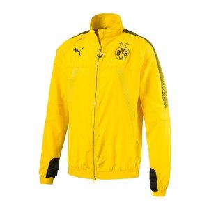 puma-bvb-dortmund-stadium-jacke-gelb-schwarz-f01-allwetterjacke-stadionjacke-vereinswappen-fanshop-ausstatter-751759.jpg