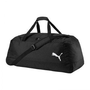 puma-pro-training-ii-large-bag-tasche-schwarz-f01-ausstattung-equipment-ausruestung-sporttasche-74889.jpg