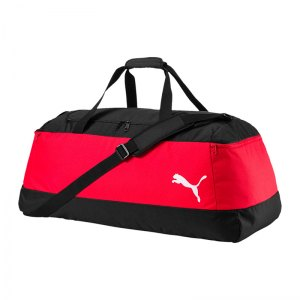 puma-pro-training-ii-large-bag-tasche-rot-f02-ausstattung-equipment-ausruestung-sporttasche-74889.jpg