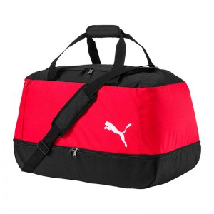 puma-pro-training-ii-football-bag-tasche-rot-f02-ausstattung-stauraum-ausruestung-equipment-74897.jpg