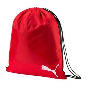 puma-pro-training-ii-gymsack-schuhbeutel-rot-f02-equipment-ausruestung-zubehoer-stauraum-turnbeutel-aufbewahrung-74899.jpg