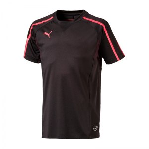 puma-evotrg-tech-tee-trainingsshirt-kids-f06-655334-fussball-textilien-t-shirts-training-oberteil-textilien.jpg