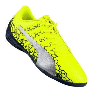 puma-evopower-vigor-4-it-kids-f02-fussball-schuh-halle-indoor-kinder-neuheit-104467.jpg