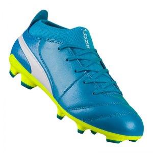 puma-one-17-3-fg-kinder-blau-gruen-f02-nockenschuh-rasen-fussball-neuheit-kontrolle-socke-104442.jpg