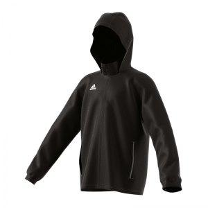 adidas-core-15-rain-jacket-regenjacke-kids-schwarz-regenjacke-kinder-teamsport-fussball-br4120.png