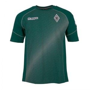 borussia-moenchengladbach-sparetime-t-shirt-gruen-fanshirt-bmg-rundhalsausschnitt-baumwolle-erste-bundesliga-402665.jpg