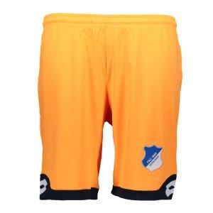 lotto-tsg-1899-hoffenheim-short-a-3rd-17-18-orange-fanshop-fanartikel-replica-heimshorts-fussballshort-t2615.jpg