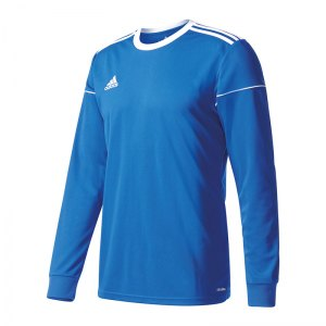 adidas-squad-17-trikot-langarm-blau-weiss-jersey-shirt-teamsport-equipment-mannschaft-s99150.jpg