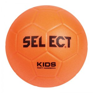 select-handball-kids-soft-orange-f666-handball-freizeitball-sport-training-spiel-2770.jpg