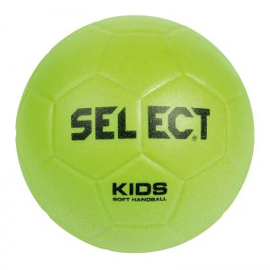 select-handball-kids-soft-gruen-f444-handball-freizeitball-sport-training-spiel-2770.jpg