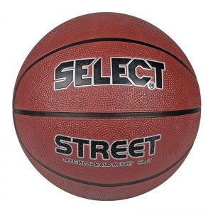 select-basketball-street-braun-schwarz-f610-gr-7-handball-freizeitball-sport-training-spiel-2057.jpg
