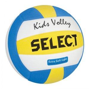 select-kids-volleyball-weiss-blau-f205-handball-freizeitball-sport-training-spiel-2144.jpg