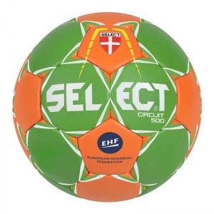 select-handball-circuit-800-g-gruen-orange-handball-spezialball-gewichtball-trainingsball-2622.jpg