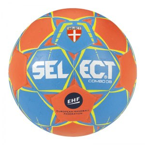 select-handball-combo-gr-3-blau-orange-f226-handball-spielball-wettspielball-matchball-1642.jpg