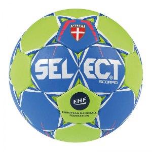 select-handball-scorpio-gr-3-blau-gruen-f224-handball-matchball-spielball-wettspielball-spiel-1612858224.jpg