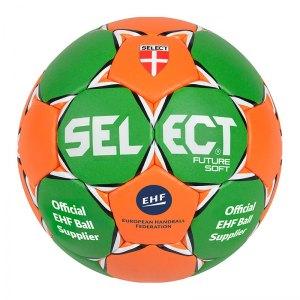 select-handball-match-soft-gr-3-rot-gelb-f335-handball-matchball-spielball-wettspielball-trainingsball-1622858335.jpg