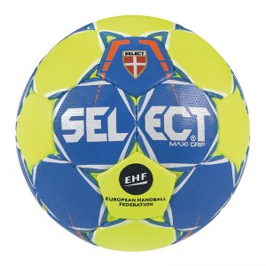 select-trainingsball-maxi-grip-2-0-gr-2-blau-f252-handball-handballtraining-trainingsball-grip-1631654252.jpg