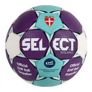 select-trainingsball-solera-gr-0-blau-weiss-f209-handball-trainingsball-handballtraining-grip-1630847209.jpg