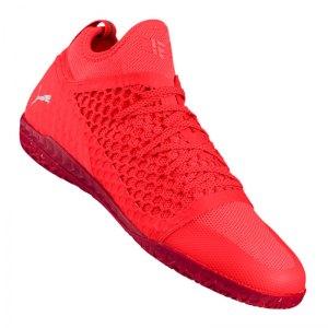 puma-365-ignite-court-it-halle-pink-f01-equipment-fussballschuhe-footballboots-teamsport-indoor-court-104473.jpg
