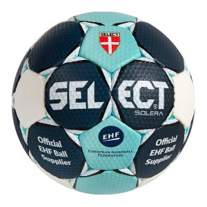 select-trainingsball-solera-gr-0-blau-weiss-f220-handball-trainingsball-handballtraining-grip-1630847220.jpg