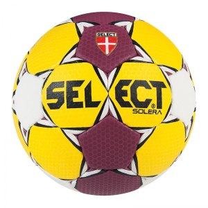 select-trainingsball-solera-gr-2-gelb-lila-f810-handball-trainingsball-handballtraining-grip-3831854810.jpg