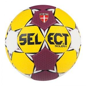 select-trainingsball-solera-gr-3-gelb-lila-f810-handball-trainingsball-handballtraining-grip-3832858810.jpg