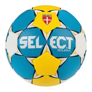 select-trainingsball-solera-gr-2-blau-gelb-f811-handball-trainingsball-handballtraining-grip-3831854811.jpg