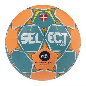 select-trainingsball-mundo-gr-0-tuerkis-orange-f446-handball-trainingsball-handballtraining-1660847446.jpg