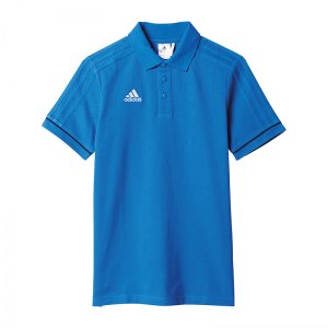 adidas-tiro-17-poloshirt-kids-blau-weiss-polo-teamsport-tiro-17-kinder-children-kids-bq2693.png
