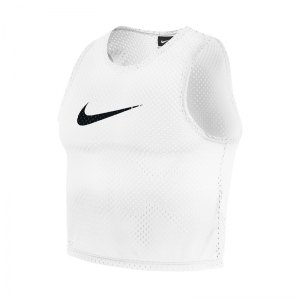 nike-training-bib-i-tank-top-weiss-f100-equipment-fussball-trainingszubehoer-leibchen-markierungshemd-teamsport-910936.png