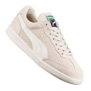 puma-liga-suede-perf-sneaker-f03-lifestyle-allday-gemuetlich-outfit-style-lebensgefuehl-364932.png