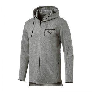 puma-evo-core-fz-hoody-kapuzenjacke-grau-f03-lifestyle-freizeit-jacket-573342.jpg