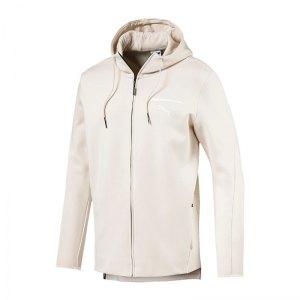 puma-evo-core-fz-hoody-kapuzenjacke-beige-f24-lifestyle-freizeit-jacket-573342.jpg