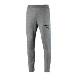 puma-evo-core-pants-hose-lang-grau-f03-lifestyle-komfort-sportlich-allday-gemuetlich-alltag-573353.jpg