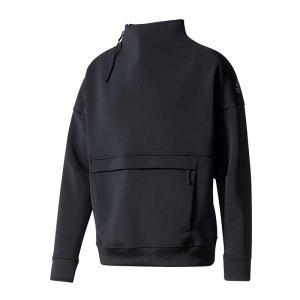 adidas-icon-sweatshirt-schwarz-oberteil-longsleeve-herren-maenner-men-br5315.jpg
