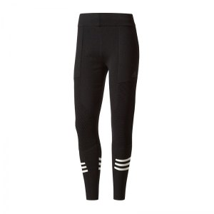 adidas-originals-icon-knit-pant-hose-lang-schwarz-lifestyle-sport-alltag-meile-fast-schnell-training-br5321.jpg