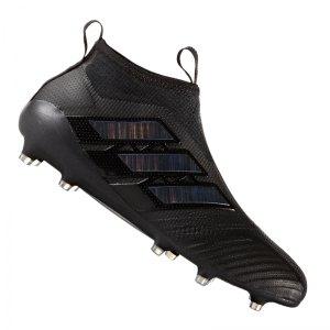 adidas-ace-17-purecontrol-fg-schwarz-fussball-nocken-topmodell-rasen-kunstrasen-neuheit-s77166.jpg