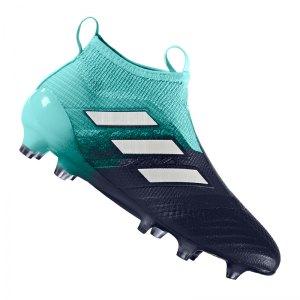 adidas-ace-17-purecontrol-fg-j-kids-blau-weiss-fussball-topschuh-neuheit-socken-techfit-sprintframe-rasen-s77173.jpg