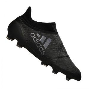 adidas-x-17-plus-purespeed-fg-rasen-nocken-schwarz-fussball-sport-match-training-geschwindigkeit-komfort-neuheit-s82440.jpg