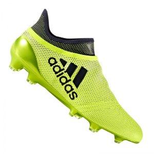 adidas-x-17-plus-purespeed-fg-rasen-nocken-gelb-blau-fussball-sport-match-training-geschwindigkeit-komfort-neuheit-s82442.jpg