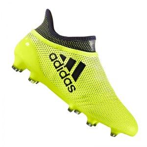 adidas-x-17-plus-fg-j-kids-weiss-gelb-blau-fussball-sport-match-training-geschwindigkeit-komfort-neuheit-s82451.png
