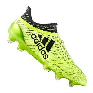 adidas-x-17-plus-purespeed-sg-rasen-stollen-gelb-blau-fussball-sport-match-training-geschwindigkeit-komfort-neuheit-s82454.jpg