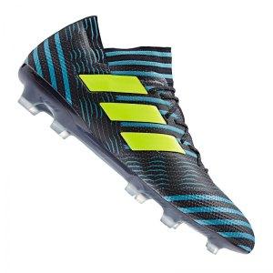 adidas-nemeziz-17-1-fg-blau-gelb-nocken-rasen-trocken-neuheit-fussball-messi-barcelona-agility-knit-2-0-bb6078.jpg